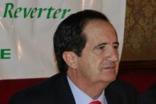 Juan José Lucas Gimenez